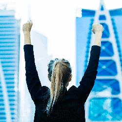 5 dicas para melhorar a qualidade de vida na sua empresa