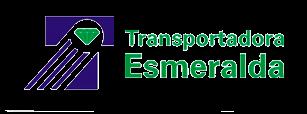 - Transportadora Esmeralda