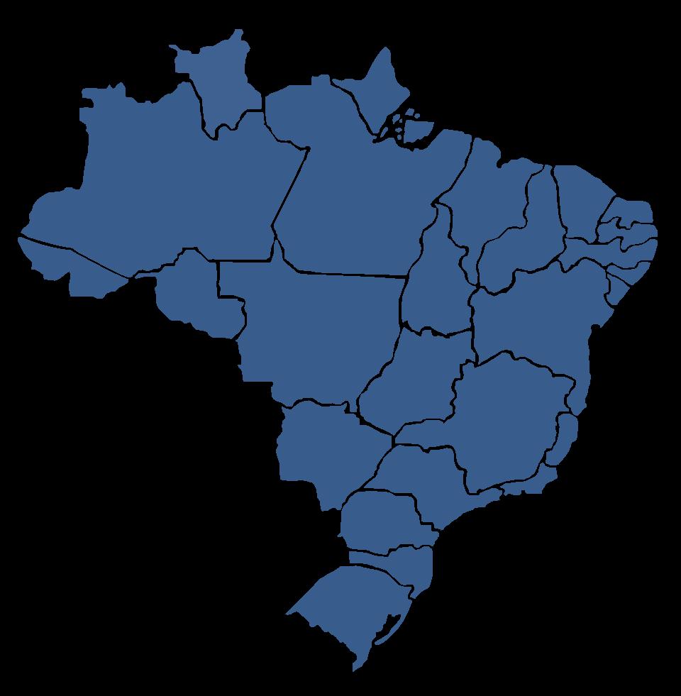Area de Atuaçao