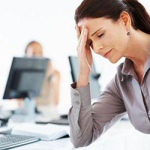 7 segredos para gerir o estresse no trabalho